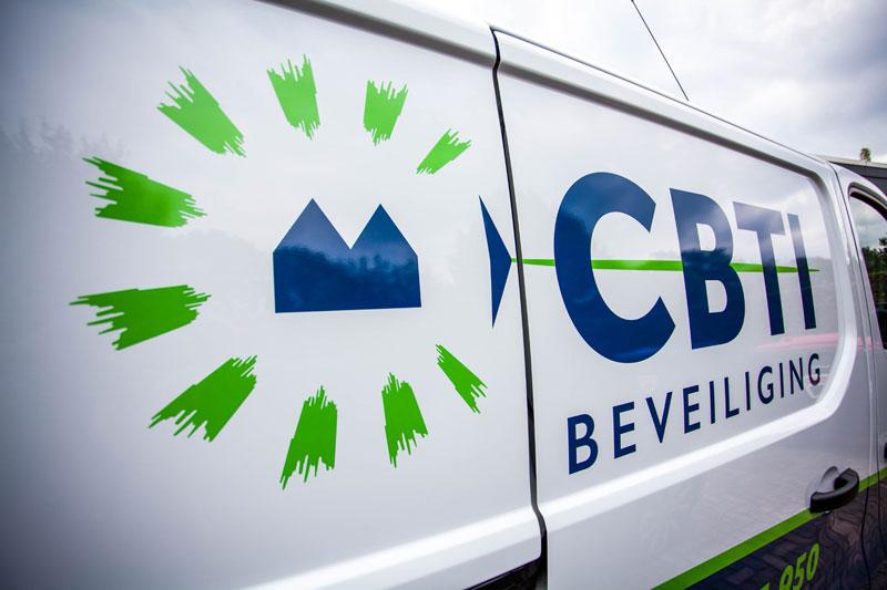 CBTI-service